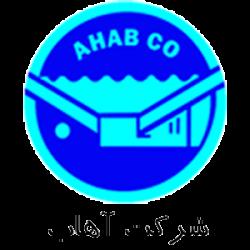 ahab-hamkar